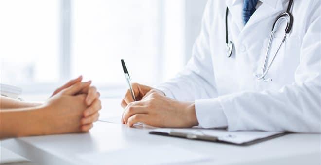 Δέκα ιατρικοί μύθοι που οι άνθρωποι πρέπει να σταματήσουν να πιστεύουν — ΣΚΑΪ (www.skai.gr)